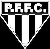 Porto Ferreira Futebol Clube