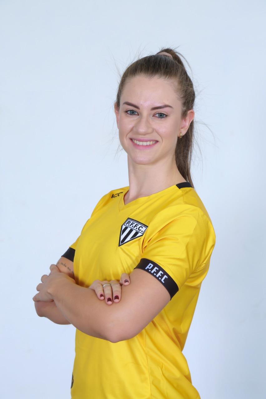 Marcela Ortolani