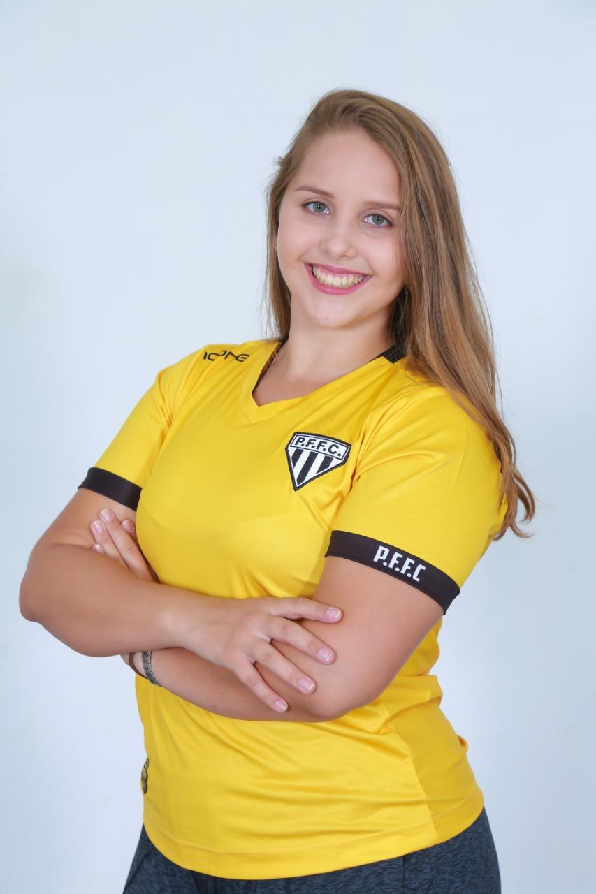 Priscila Gabriela Colan