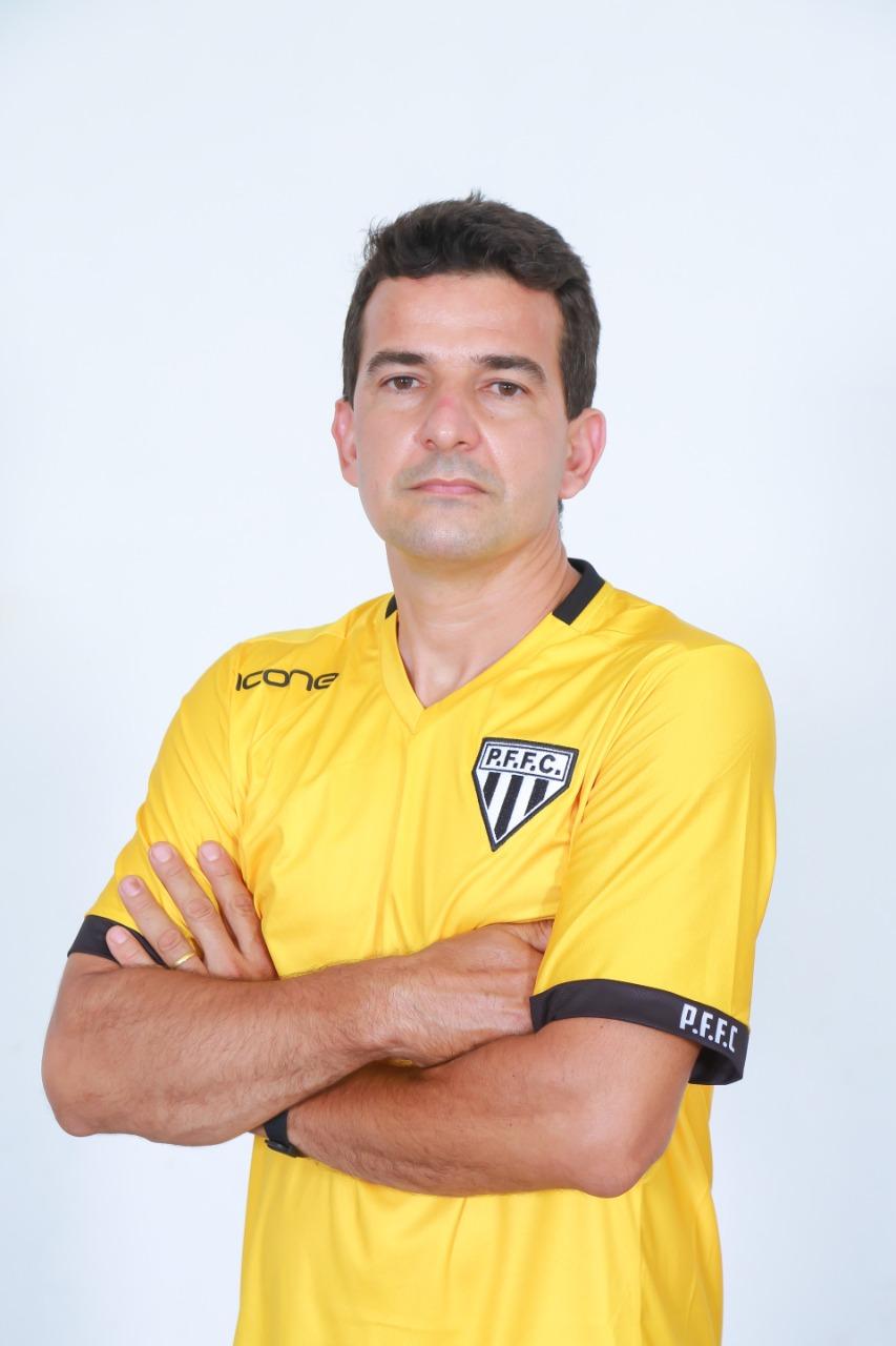 Rogério Gimenes Rodrigues