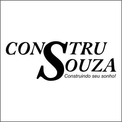 Constru Souza