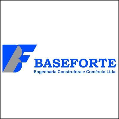 Base Forte