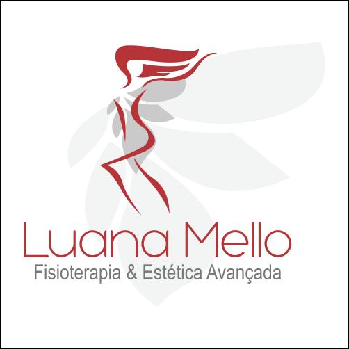 Luana Mello