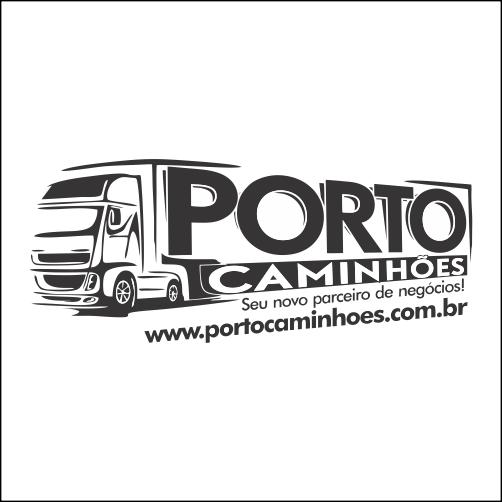 Porto Caminhões