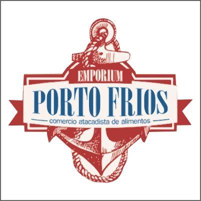 Porto Frios