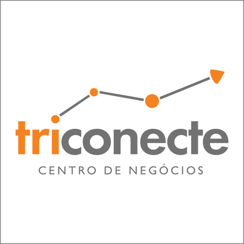 Triconecte