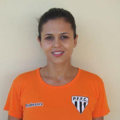 Bruna Maisa Raimundo