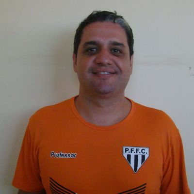 Andre Barroso Carrera de Oliveira