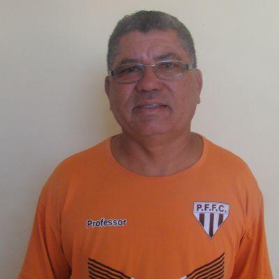 Wilson Pereira da Silva