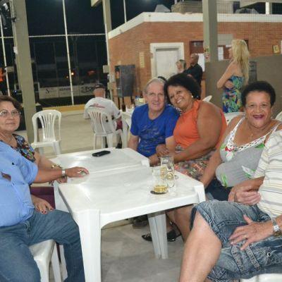 Domingueira Sucesso 16.09