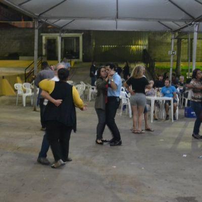 Domingueira 28/05