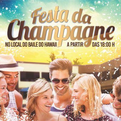 Festa da Champagne 2017