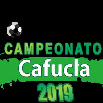 Cafucla 2019