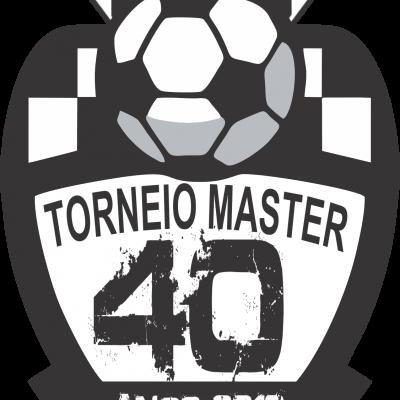 Master 40 Anos - Edição Copa da Mundo