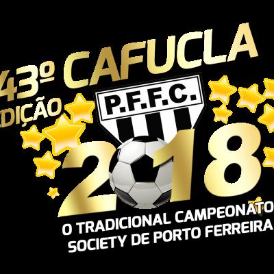 Cafucla 2018