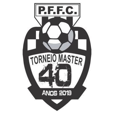 Campeonato de Futebol Society Masters 40 Anos