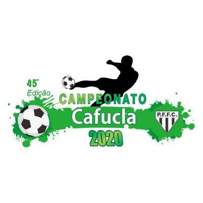 Cafucla 2020