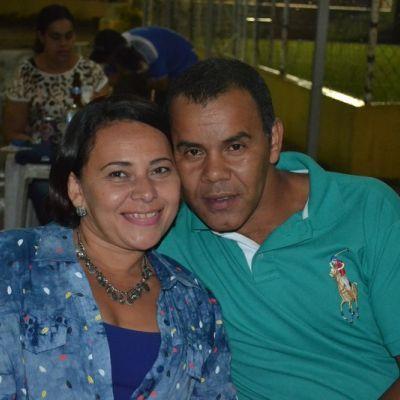 Domingueira 21/05
