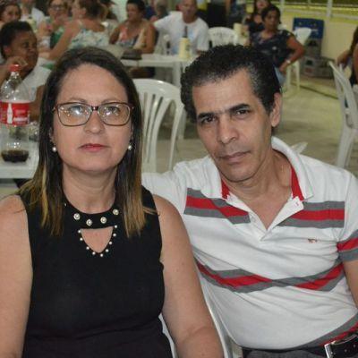 Domingueira 04/11