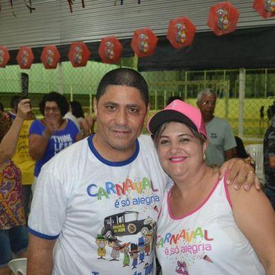 CarnaChopp 2019 Sucesso
