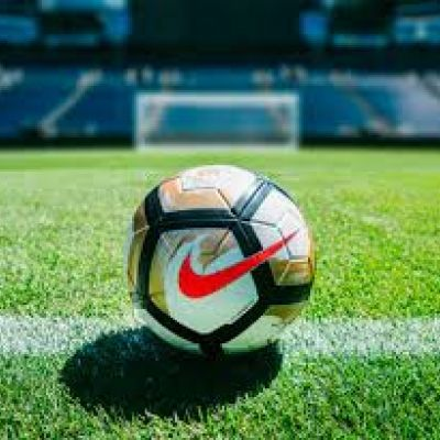 Dia Nacional dos Clubes 2017