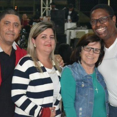 Domingueira 09.06 Sucesso