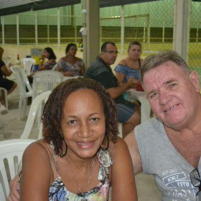 Domingueira 31.03