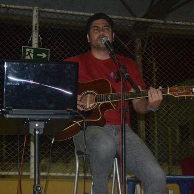 Jaime Falacci 2