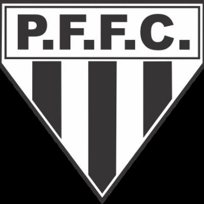 EDITAL DE CONVOCAÇÃO DO PORTO FERREIRA FUTEBOL CLUBE  ASSEMBLEIA GERAL ORDINÁRIA