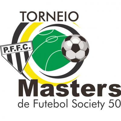 Torneio Masters 50 Anos 2017