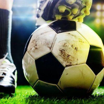 PFFC é campeão em todas as categorias da 1° Copa Esporte Vida de Futebol Society