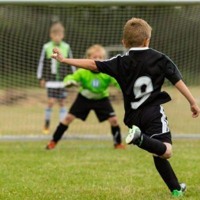 Futebol PFFC classifica todas as categorias para as finas da Copa Mar Girius de Futebol Society