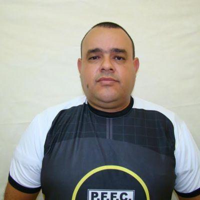 Wilson R. Ferreira