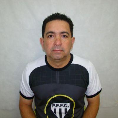 Prof. Esp. Marcos Lima