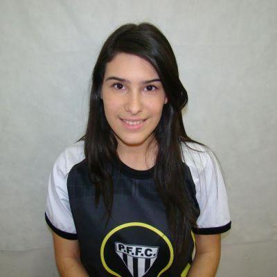 Thaís Nogueira Ciaca